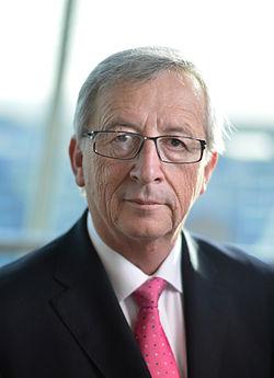 13-й Президент Європейської комісії